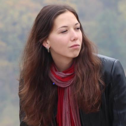 Vanya_Novakova.png