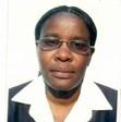 Ms_Ouma.jpg